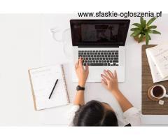 Praca w systemie home office, 3500 zł na start, Bez doświadczenia